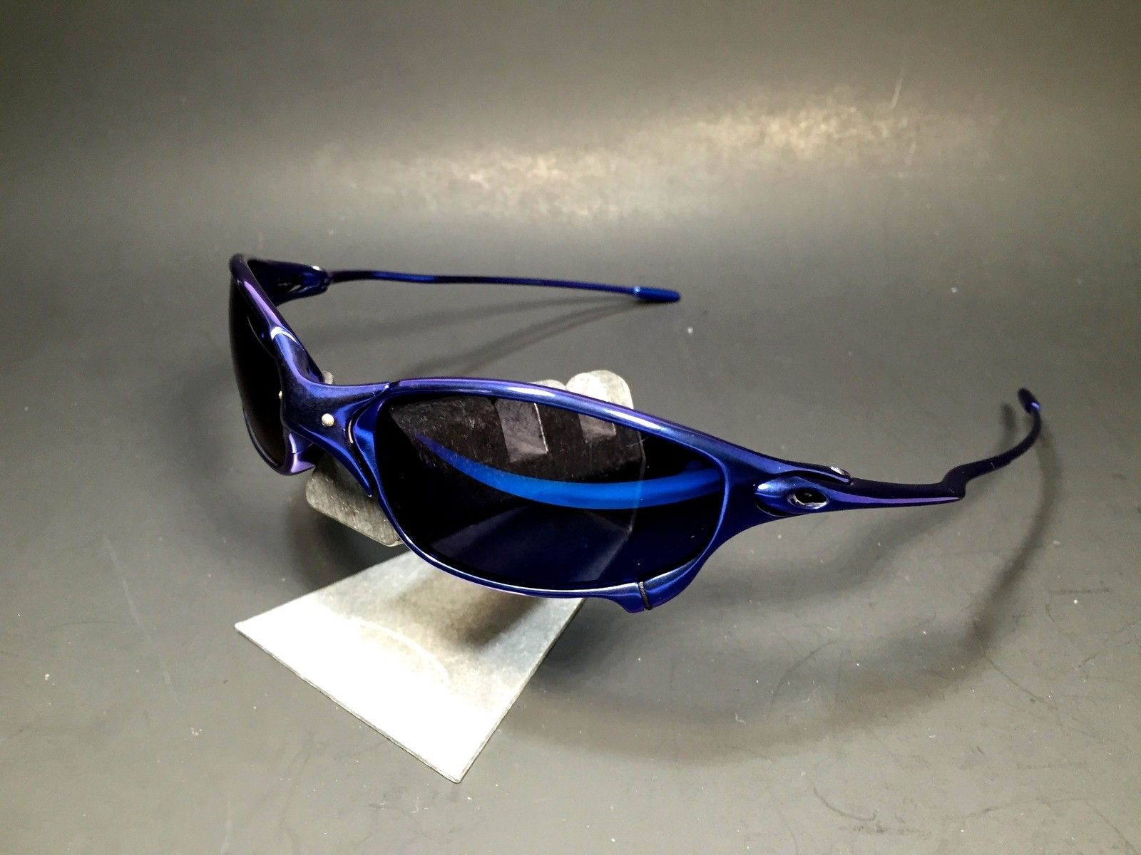 Anodizing X-Metals by XMC optics - IMG_1402.JPG