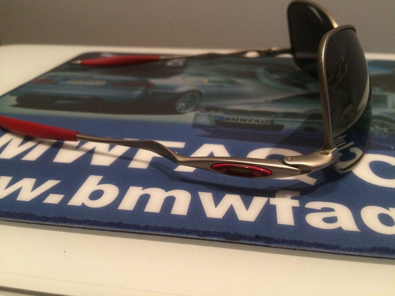 Need help identifying these sunglasses - IMG_1403[2].JPG