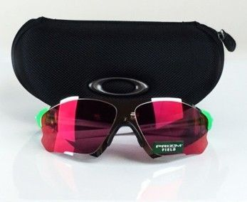 Oakley Green Fade Collection - available now! - IMG_1403.jpg
