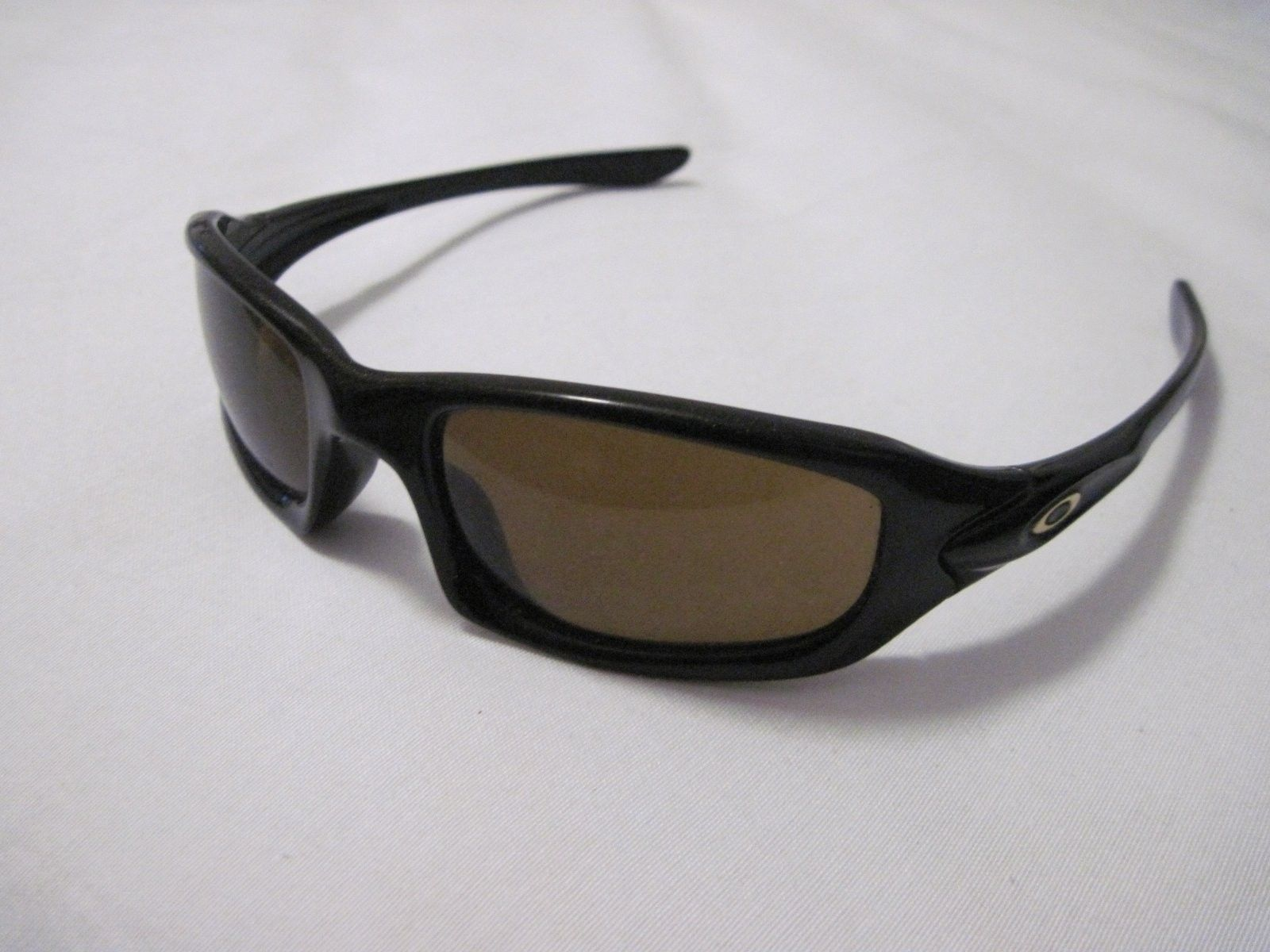 Need Help Identifying What Model Sunglasses - IMG_1408.JPG