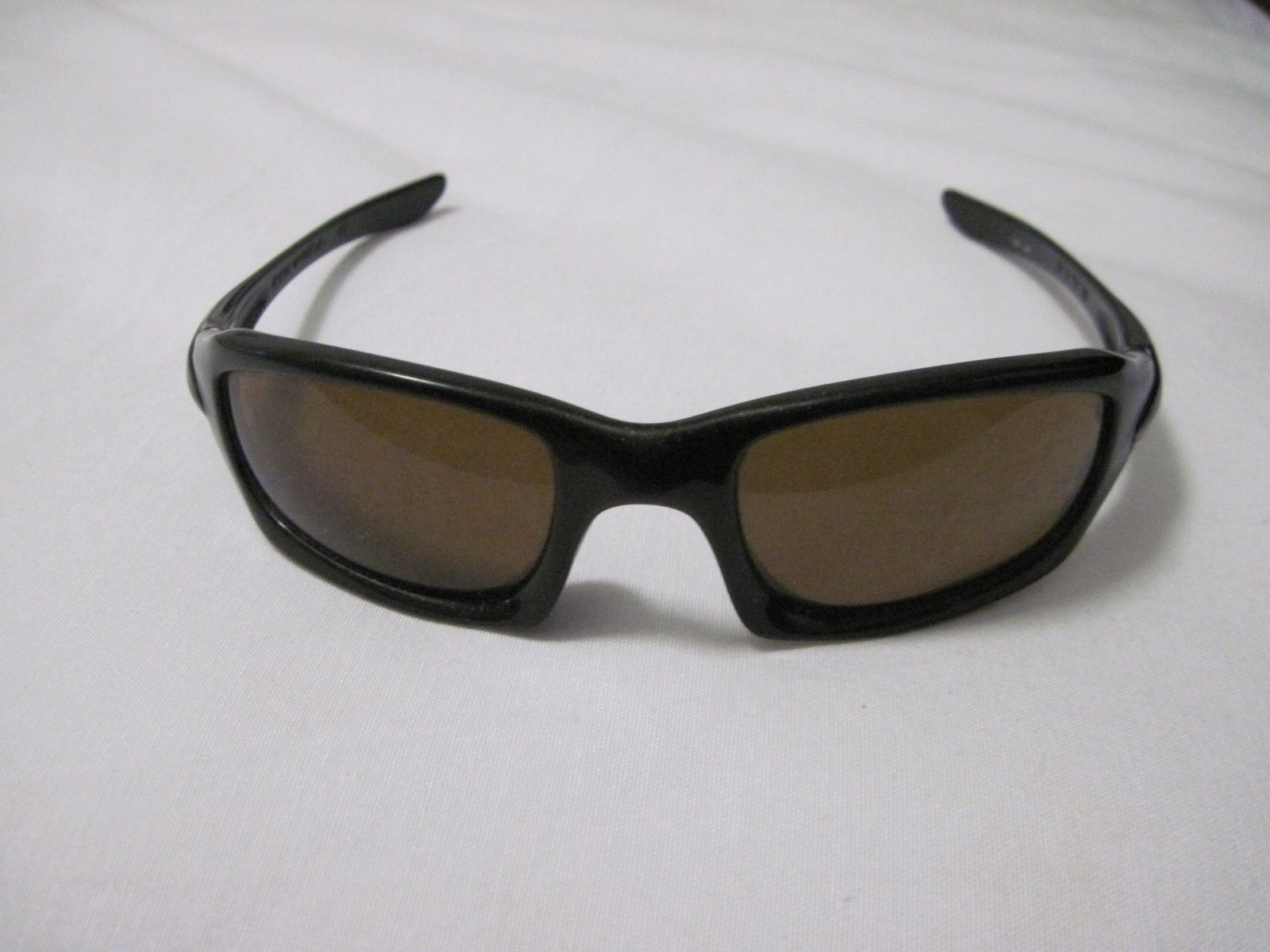 Need Help Identifying What Model Sunglasses - IMG_1409.JPG