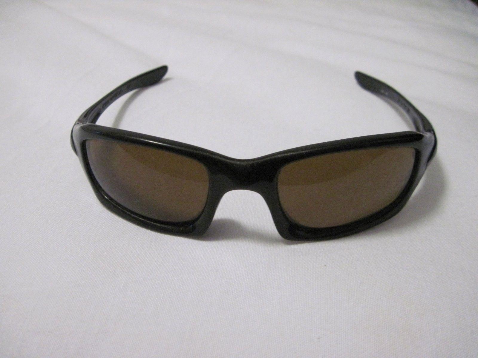 Need Help Identifying What Model Sunglasses - IMG_1409.JPG