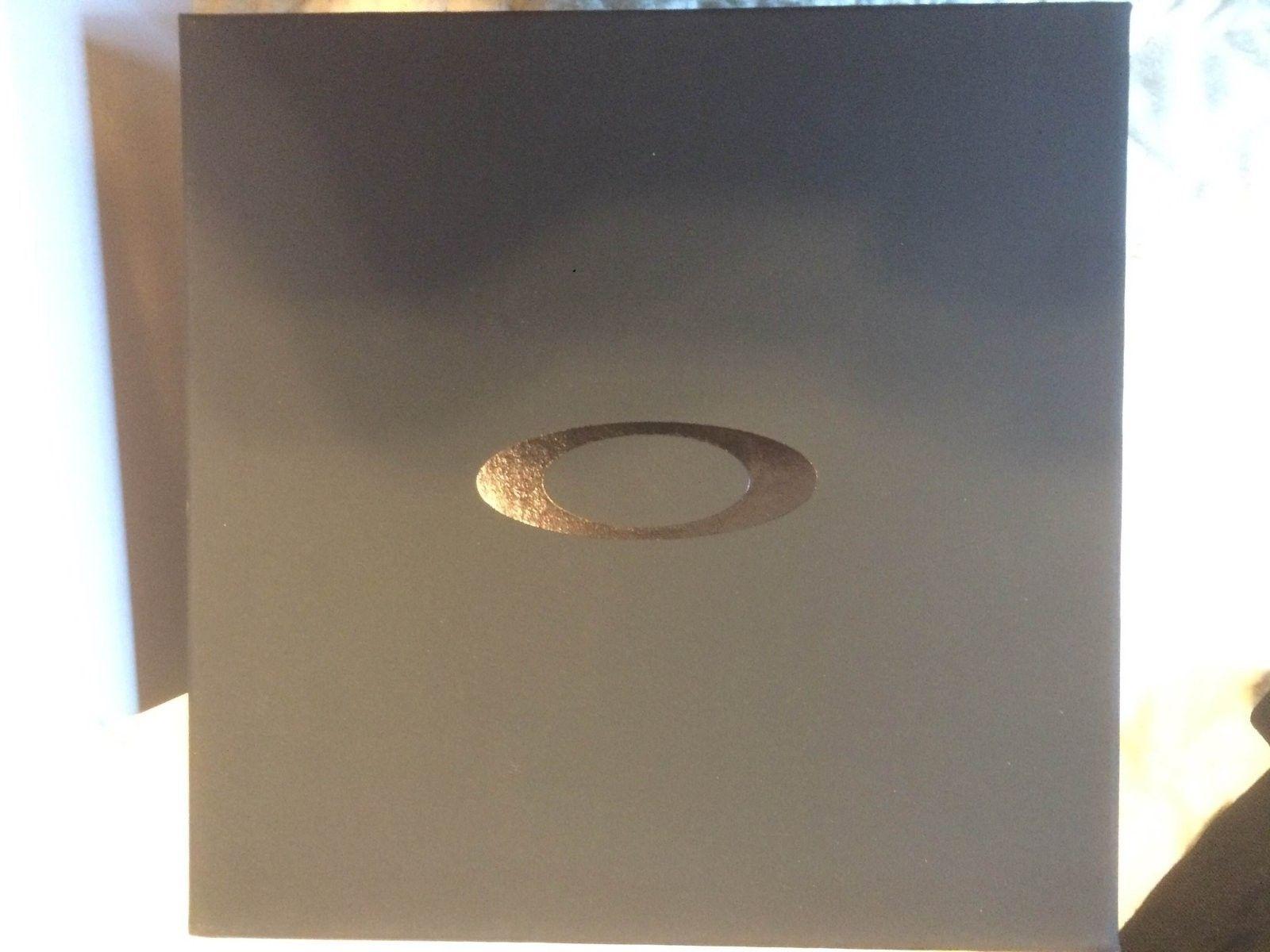 Carbon Carabiner - IMG_1409.JPG
