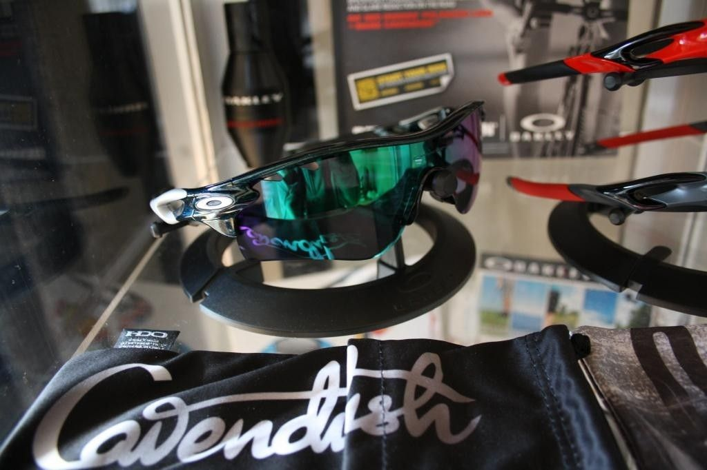 My Oakley Collection So Far... - IMG_1409.jpg