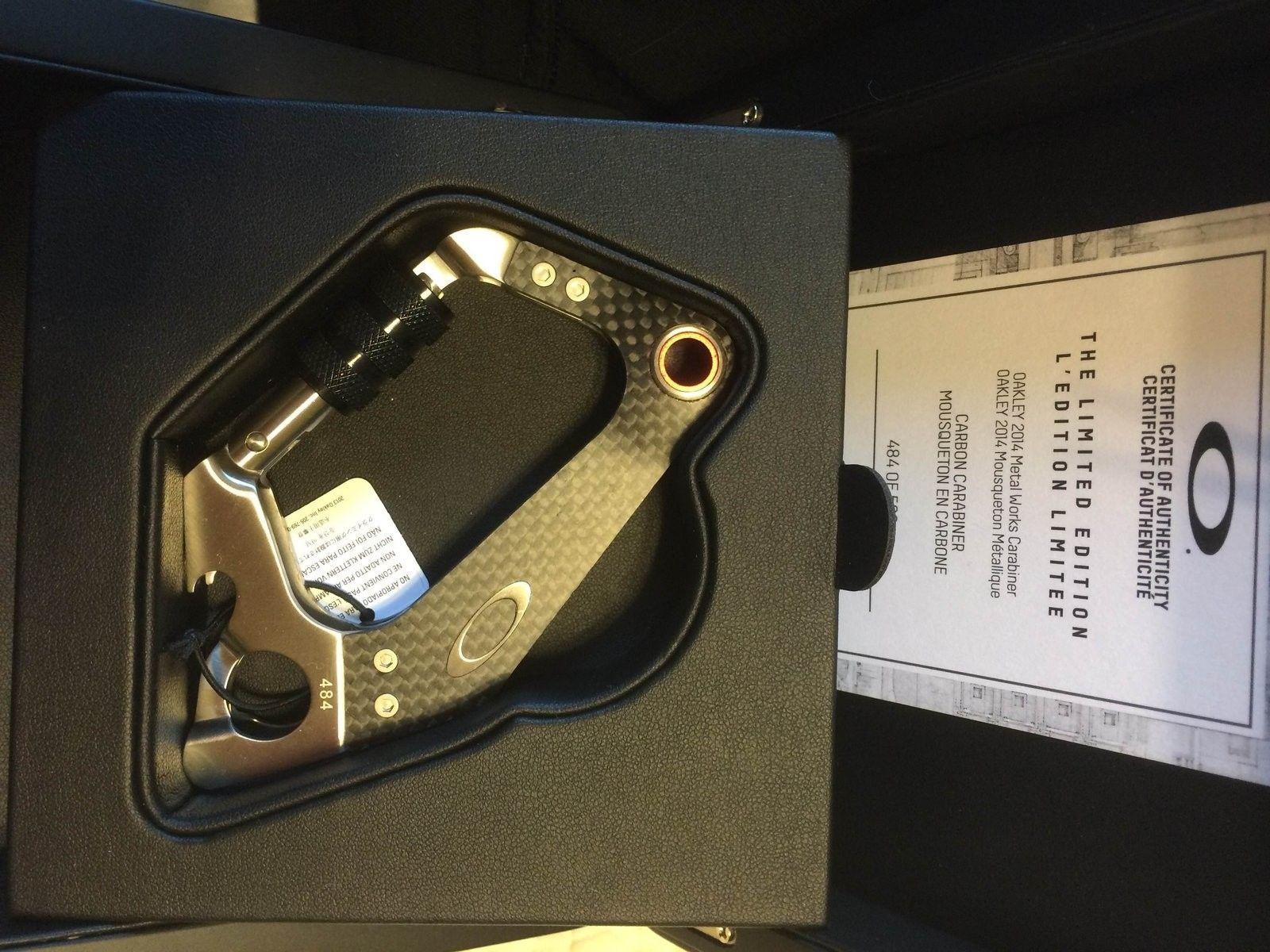 Carbon Carabiner Serial #484 - img_1410-jpg.172812.jpg