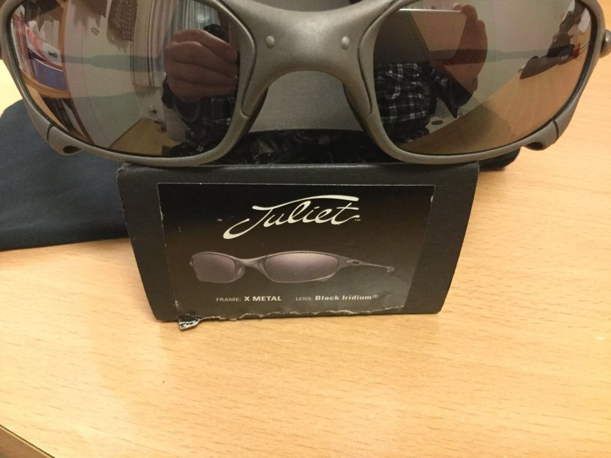 Saul's Xmetal Sunglasses (Closed but new one opened) - IMG_1426.JPG