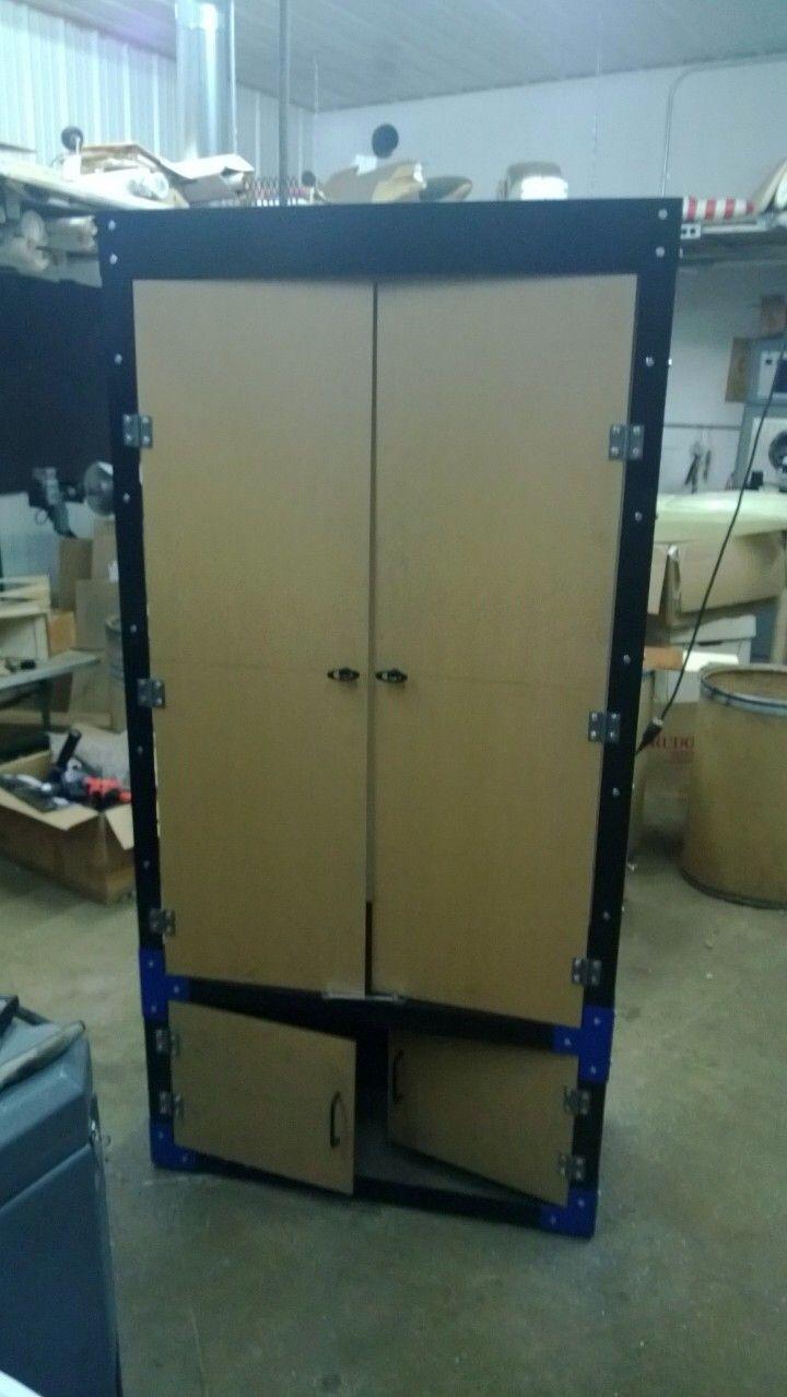 custom Oakley case - IMG_1430.JPG