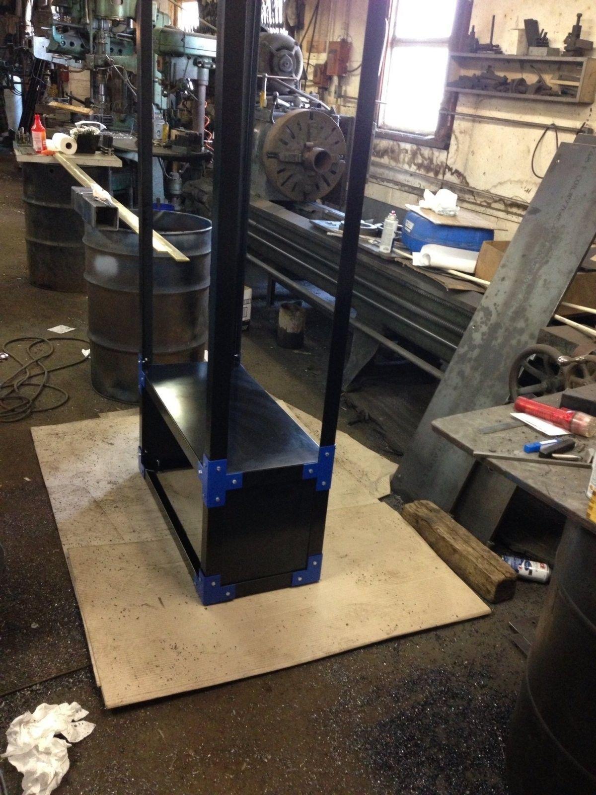 custom Oakley case - IMG_1431.JPG