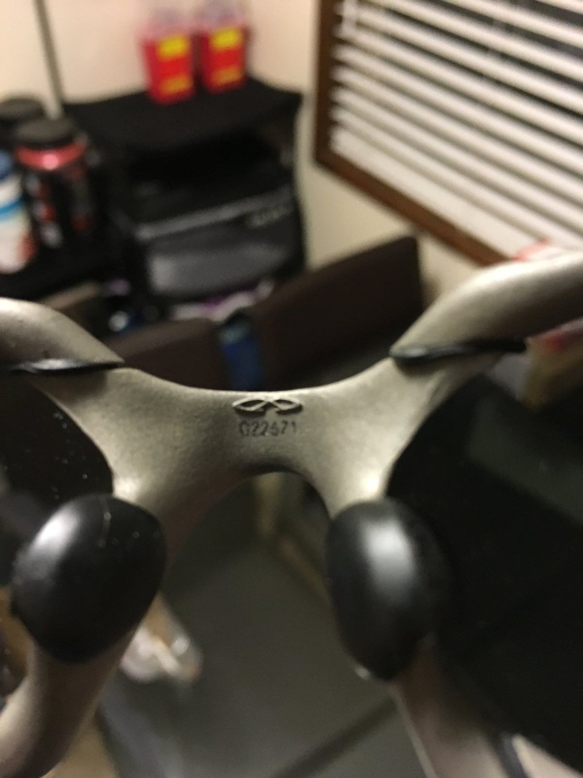 X-Metal R1 Complete - Price Dropped! - IMG_1432.JPG
