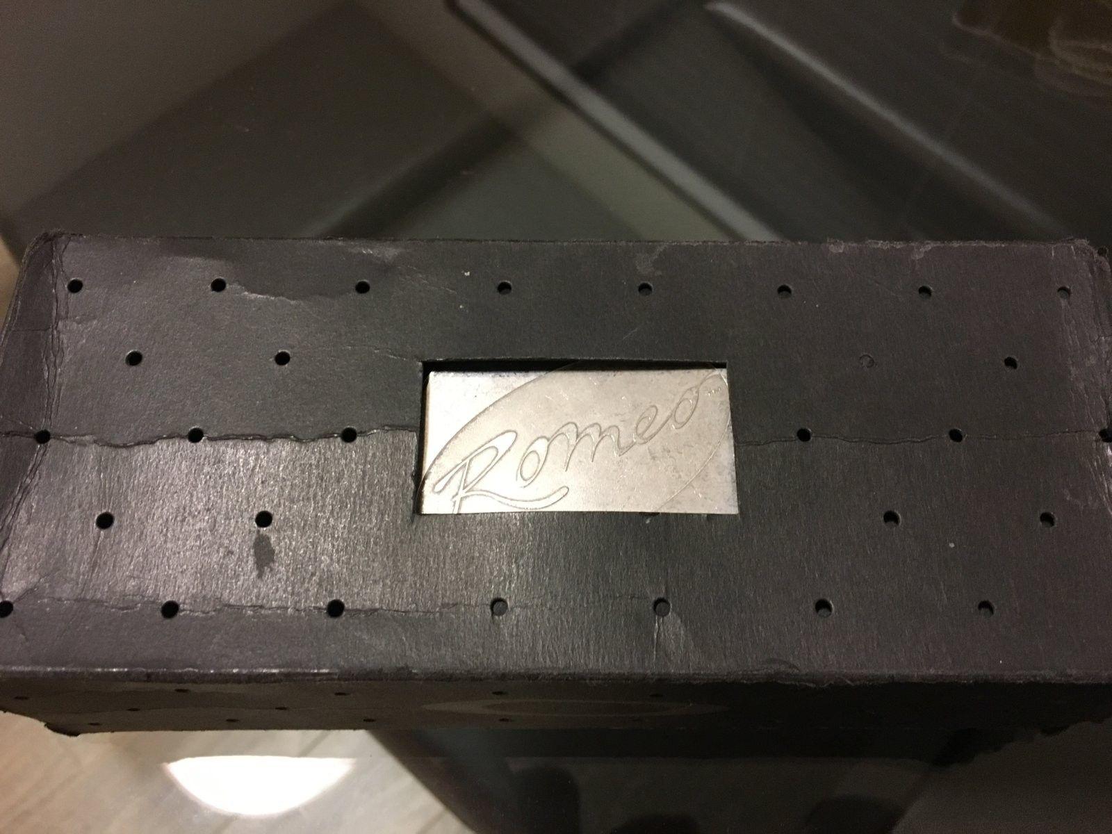 X-Metal R1 Complete - Price Dropped! - IMG_1434.JPG