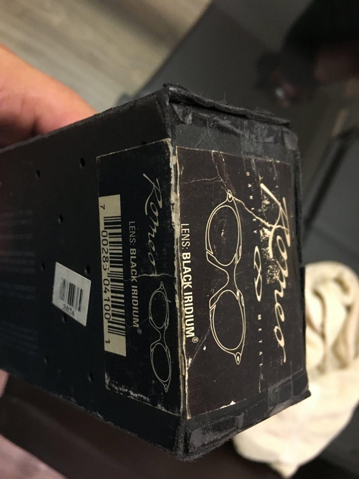 X-Metal R1 Complete - Price Dropped! - IMG_1436.JPG