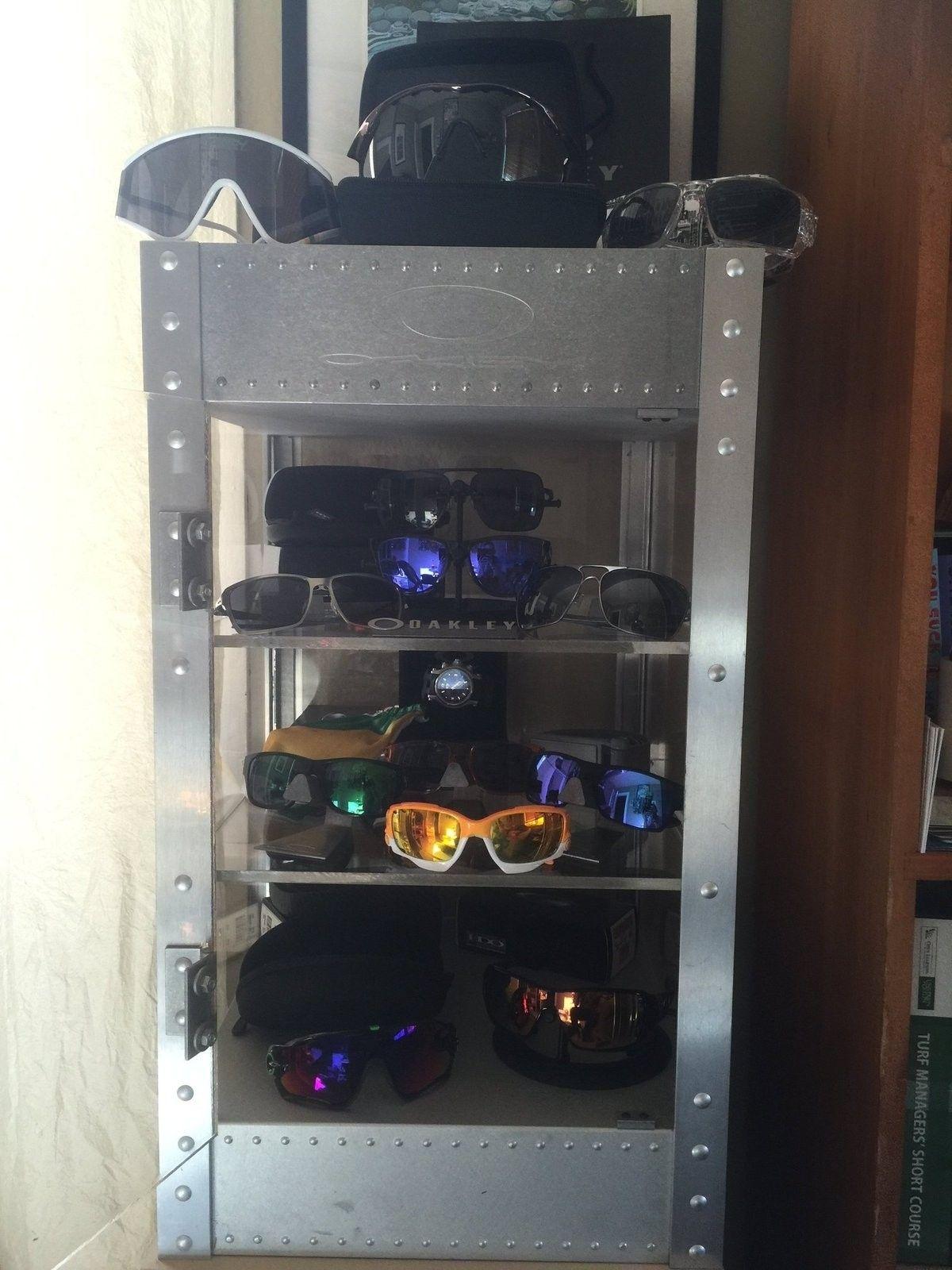 My collection so far - IMG_1464.JPG