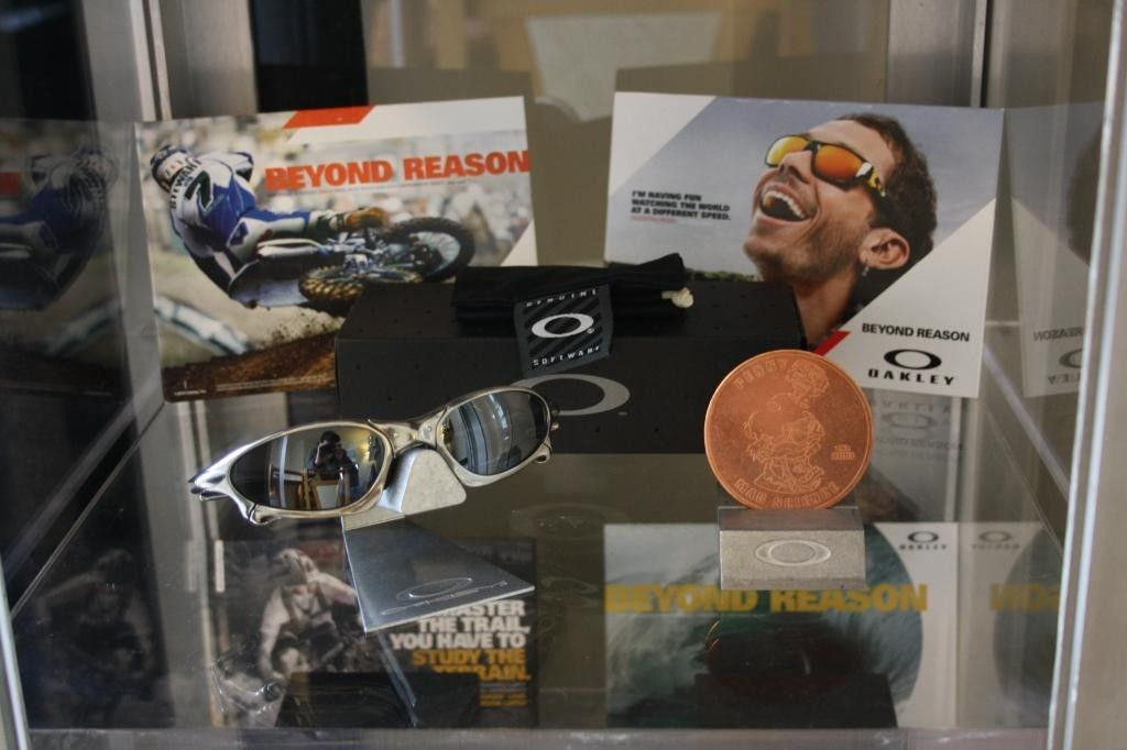 My Oakley Collection So Far... - IMG_1474.jpg