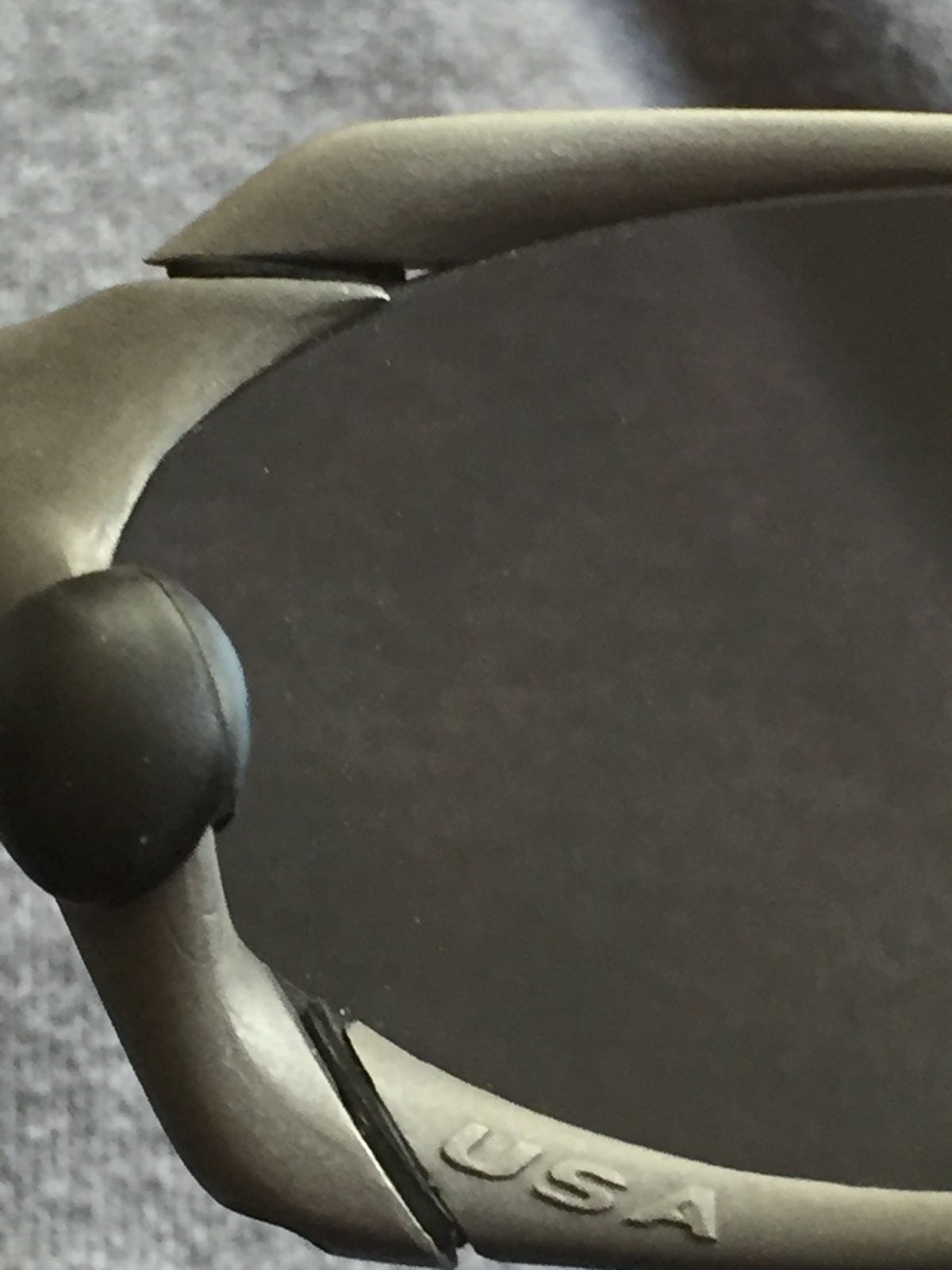 X metal R1 matching - IMG_1489.JPG
