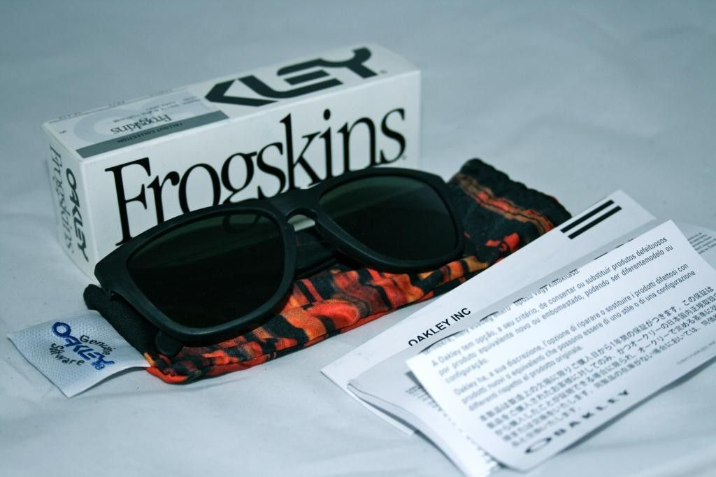 NIB Frogskins Fallout Collection 24-415 Matte Blk Tort with dark grey - IMG_1497_zpsjnlcxcuc.jpg