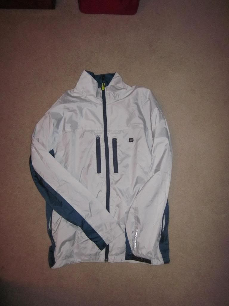 FS: New Oakley Windbreaker Jacket - IMG_1521_zps2bd27d89.jpg