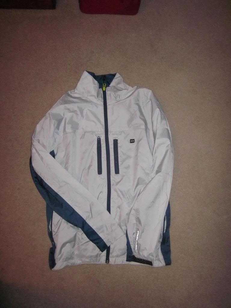 FS: New Oakley Windbreaker Jacket - IMG_1521_zps2bd27d89.jpg