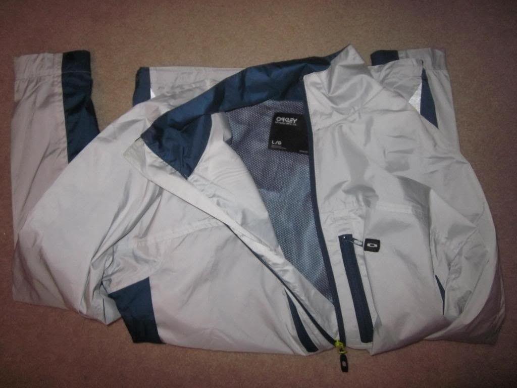 FS: New Oakley Windbreaker Jacket - IMG_1522_zps91b2a9a9.jpg