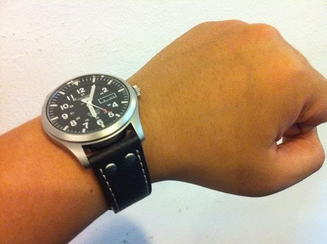 Watches Other Than Oakley - IMG_1534.jpg
