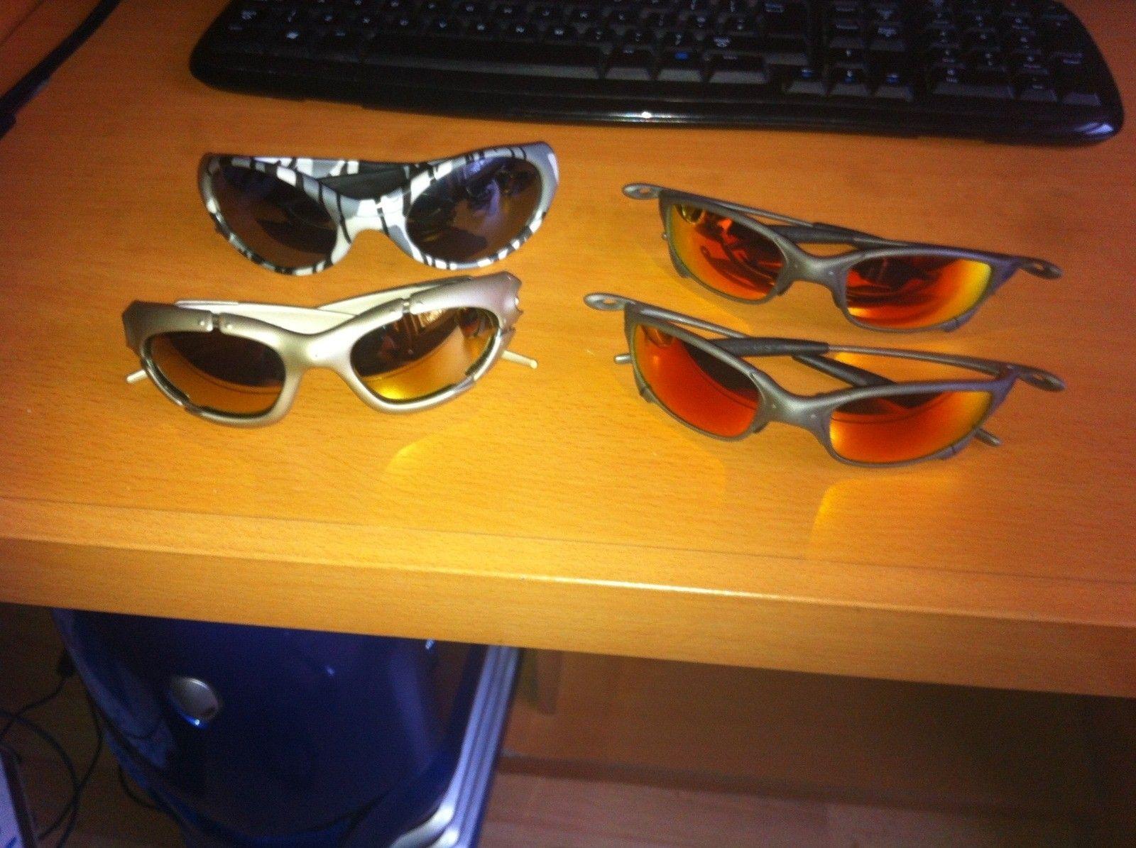 My Recent Purchases :) - IMG_1541_1__www.kepfeltoltes.hu_.jpg