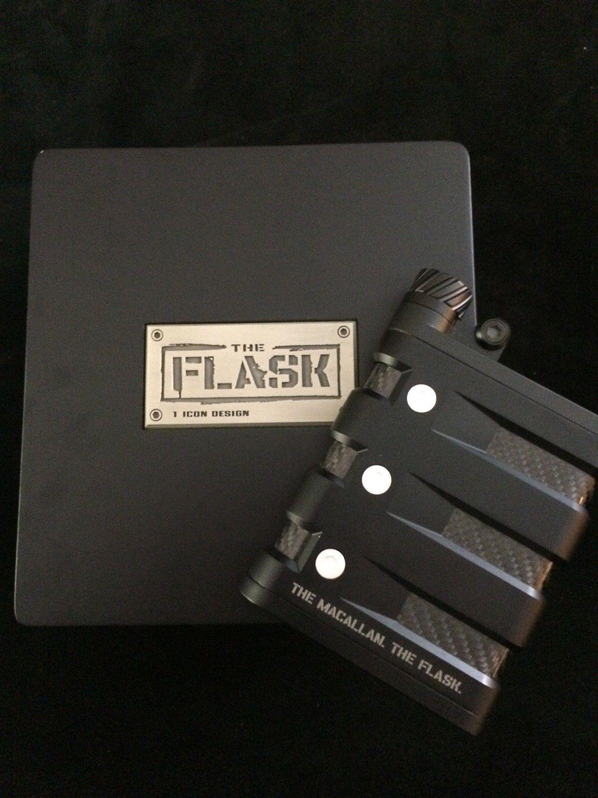 """Oakley """"The Flask"""" - IMG_1542.jpg"""