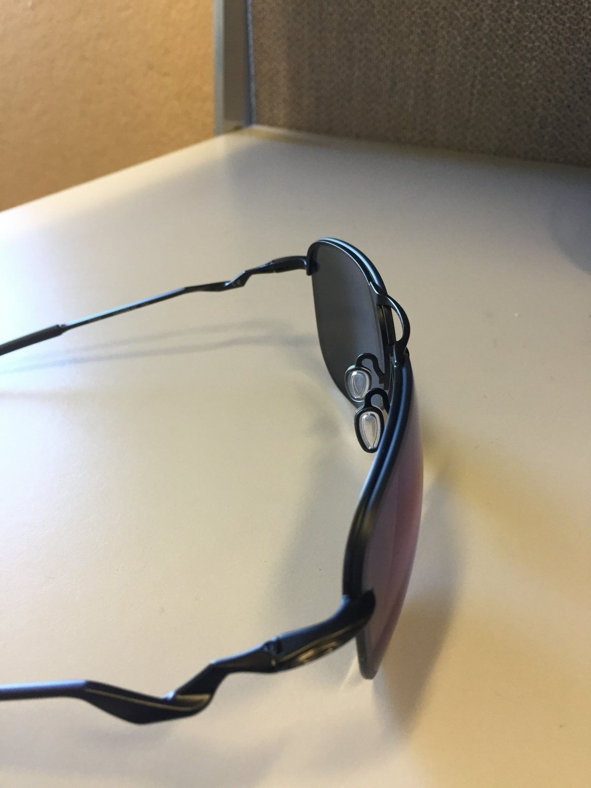 New Oakley Tailpin Jade $110 All In - IMG_1545.JPG