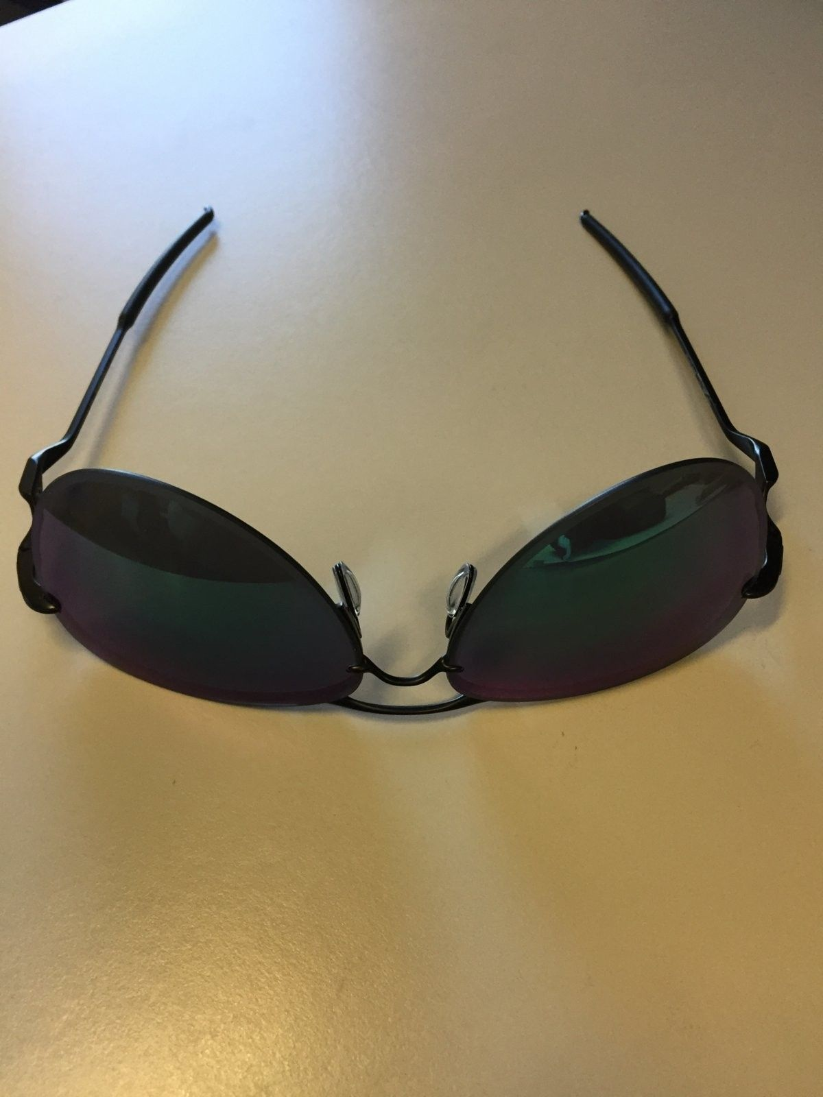 New Oakley Tailpin Jade $110 All In - IMG_1547.JPG