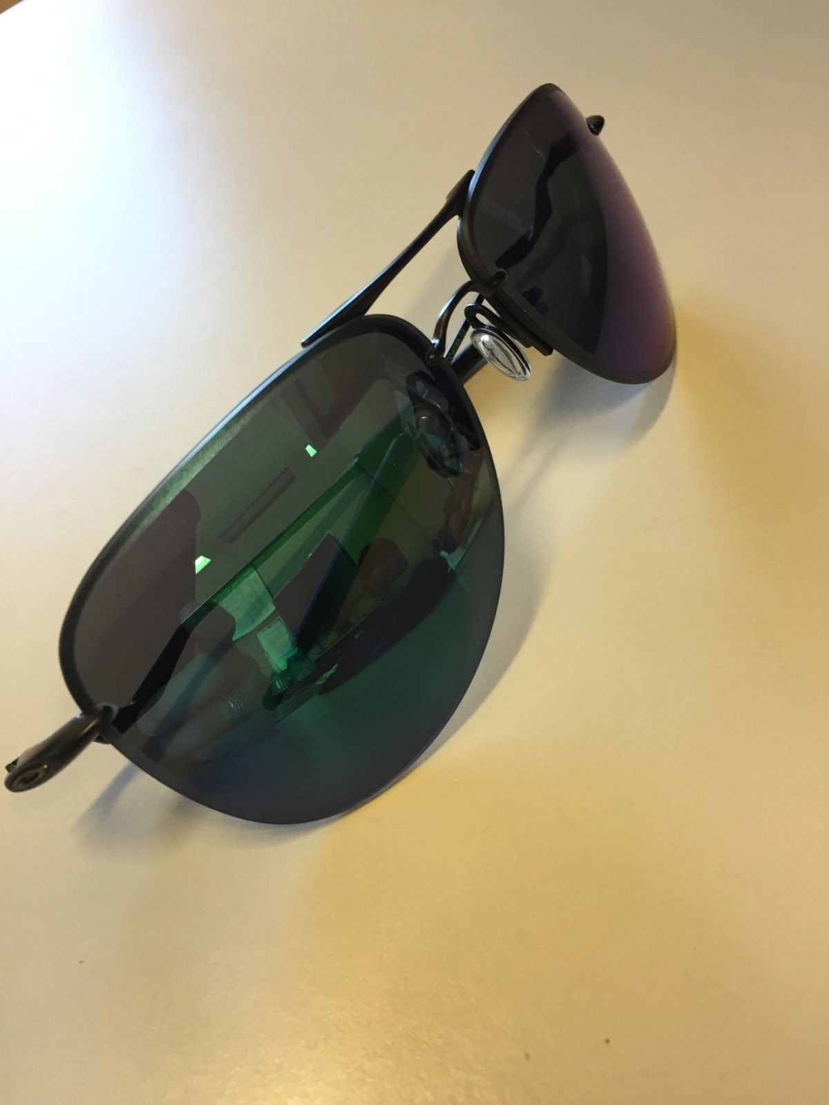New Oakley Tailpin Jade $110 All In - IMG_1548.JPG