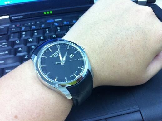 Watches Other Than Oakley - IMG_1550.jpg