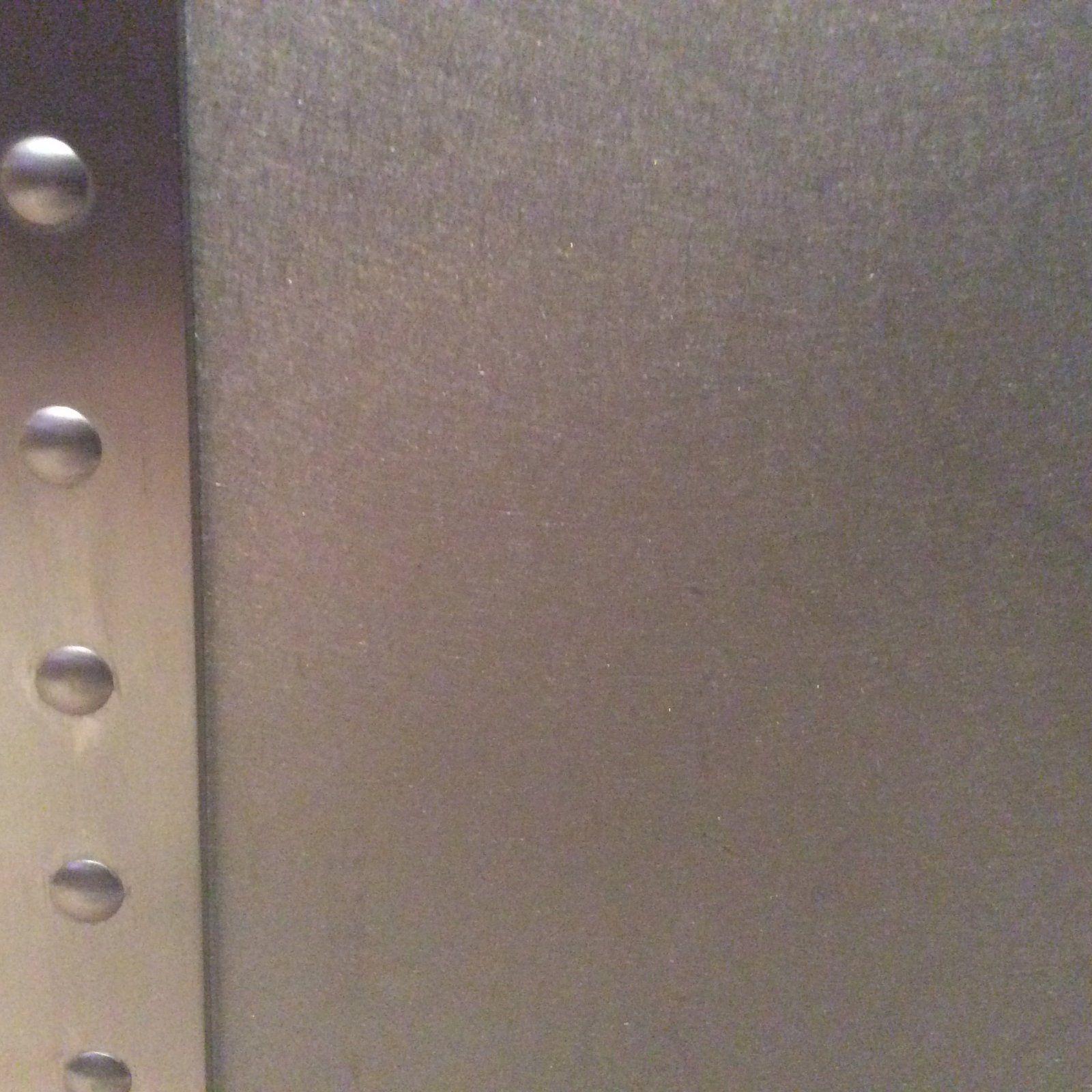 display case parts - IMG_1567.JPG