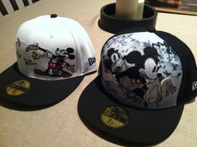 Anyone else collect New Era 59FIFTY's? - IMG_1569_zps12469804.jpg