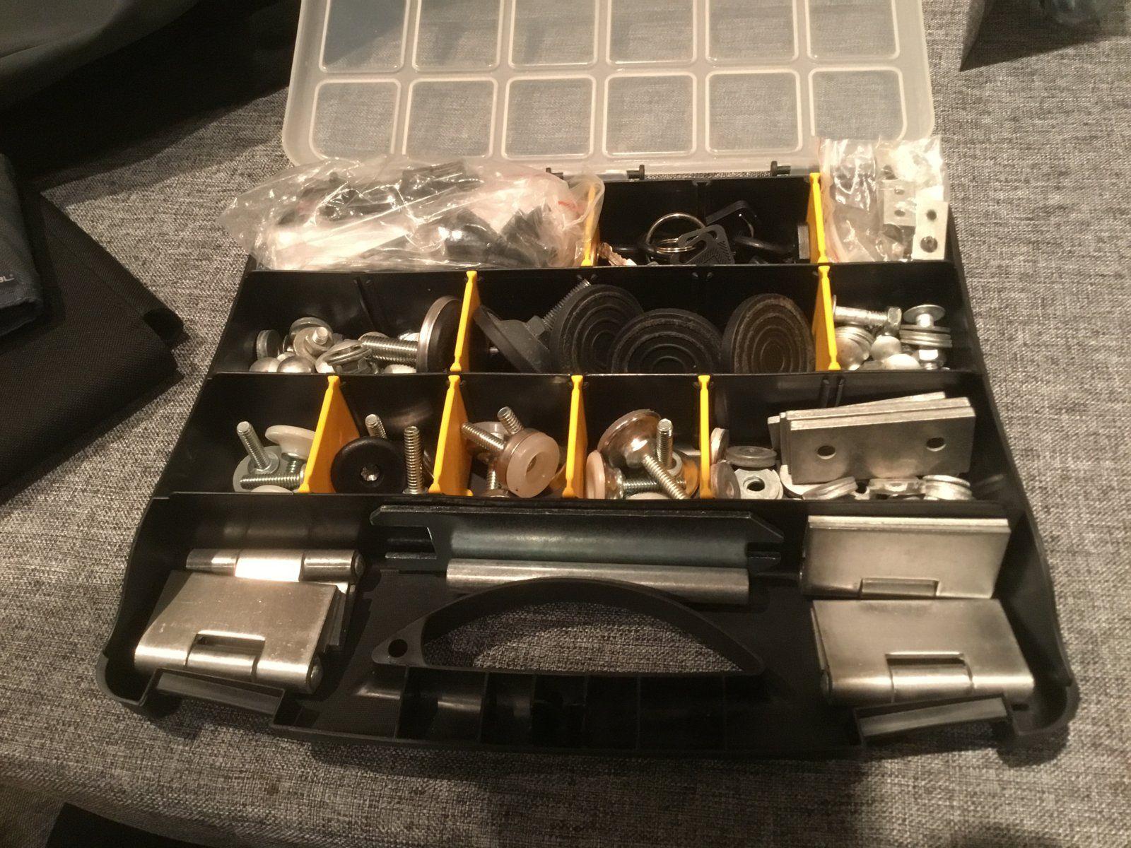 display case parts - IMG_1608.JPG