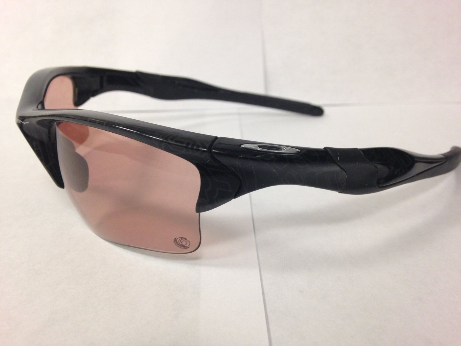 Half Jacket 2 0 >> Oakleys Half Jacket 2 0 Heritage Malta