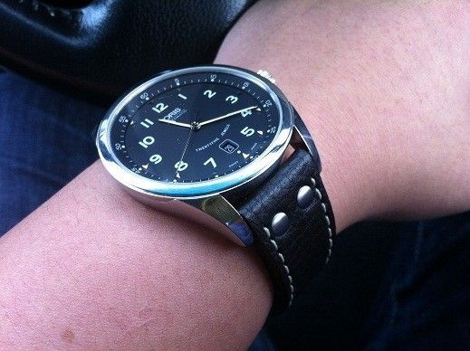 Watches Other Than Oakley - IMG_1645.jpg