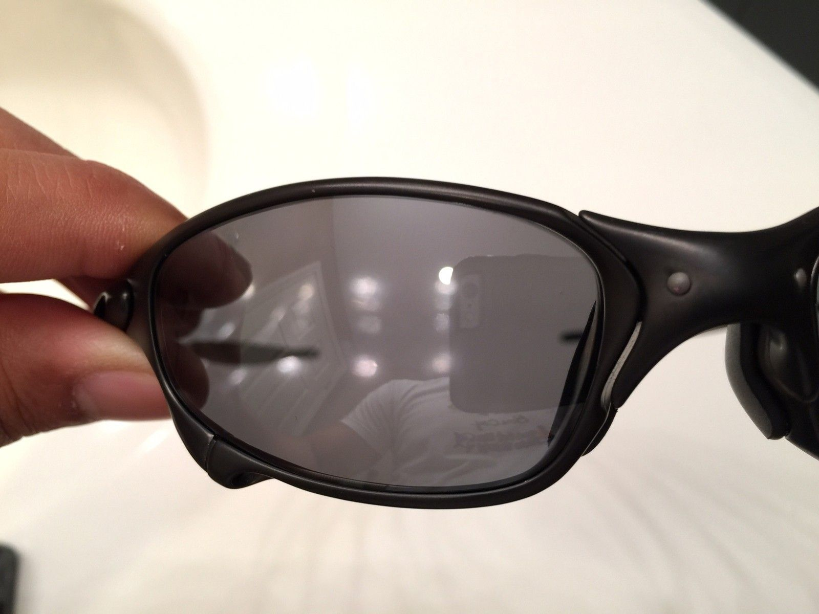 Used XX BI lens ***price dropped*** - IMG_1659.JPG