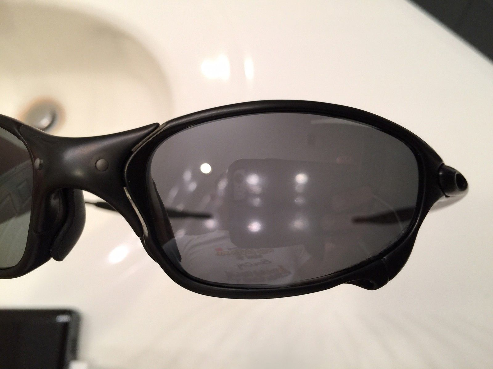 Used XX BI lens ***price dropped*** - IMG_1660.JPG
