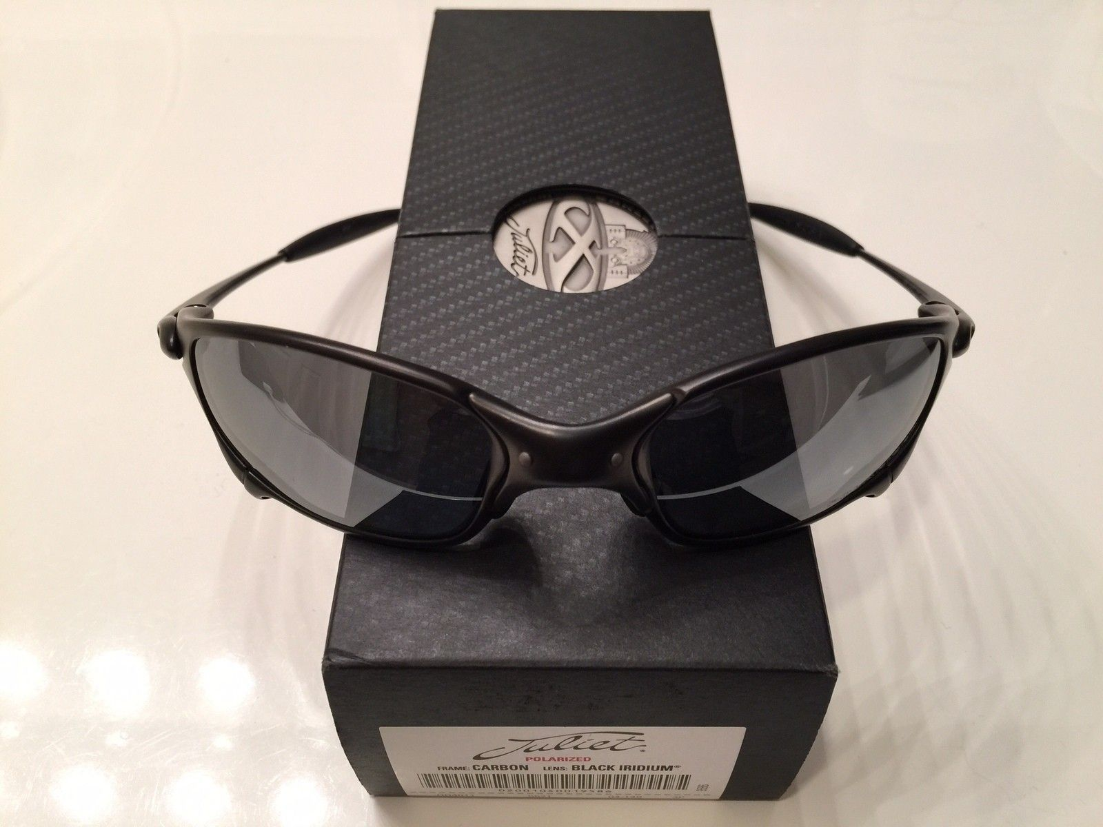 Used XX BI lens ***price dropped*** - IMG_1663.JPG