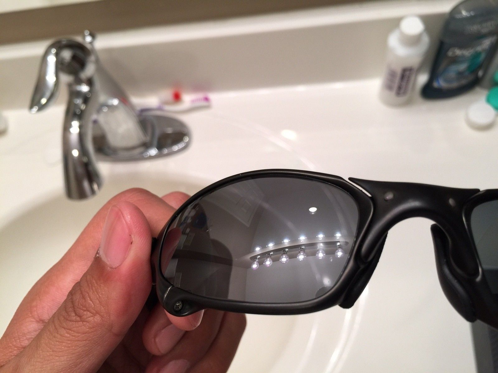Used XX BI lens ***price dropped*** - IMG_1665.JPG