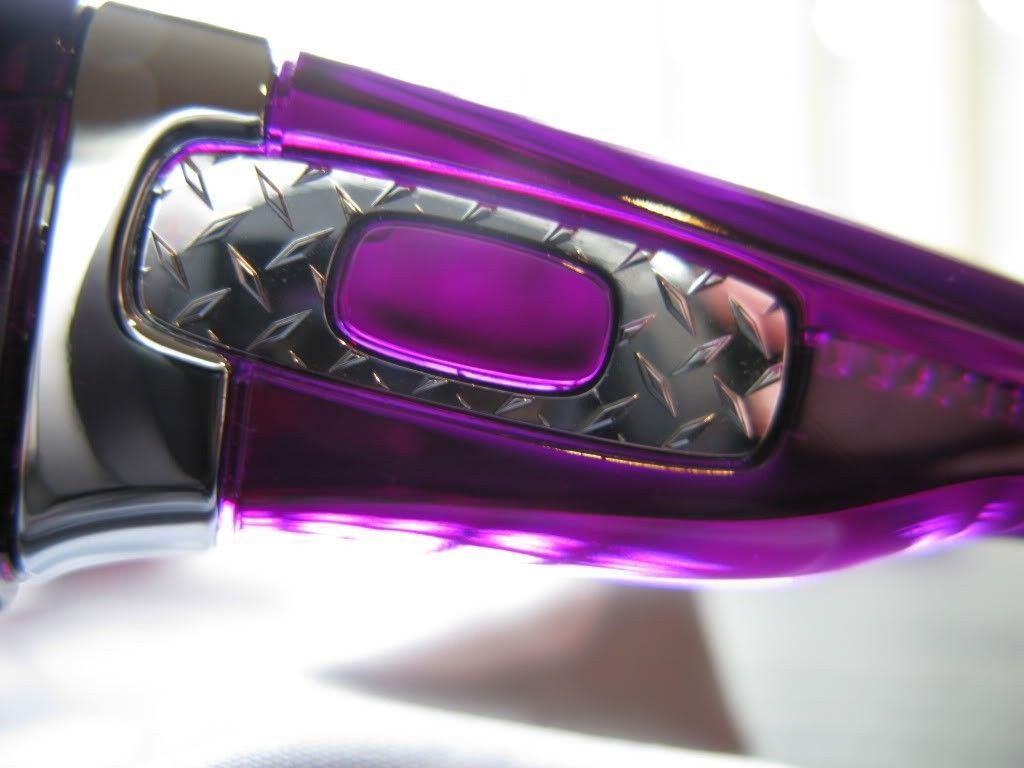 Custom Grape Juice Dispatch - IMG_1667.jpg
