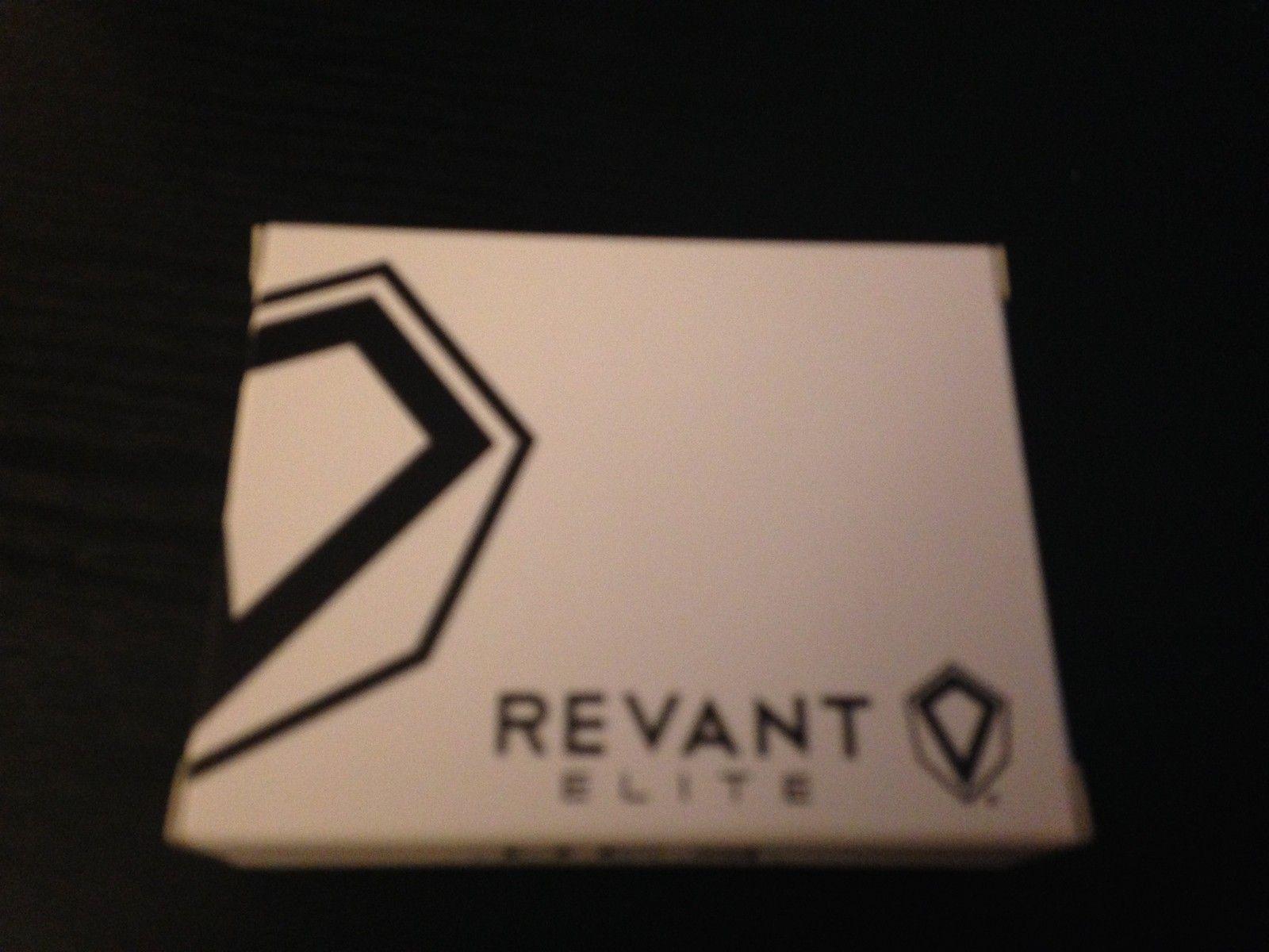 Revant Optics HC3 Elite Mirrorshield Lens Review - IMG_1729.jpg