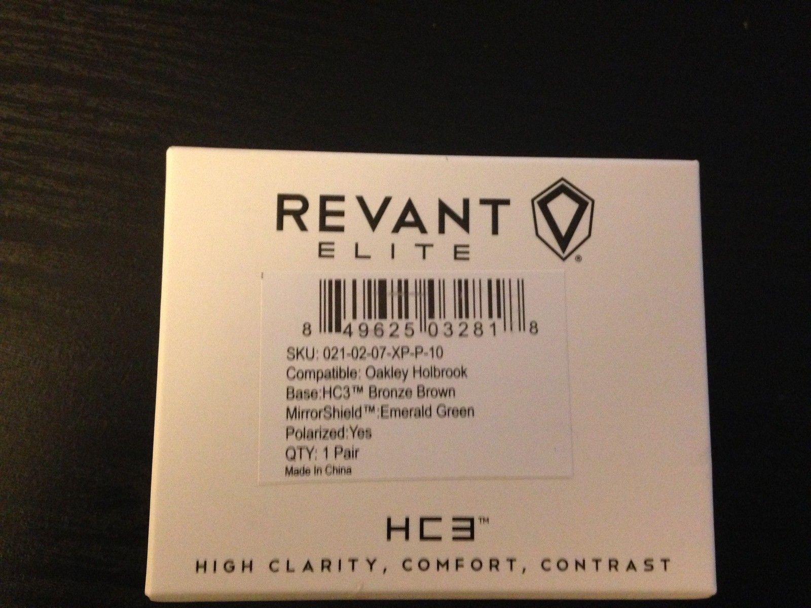 Revant Optics HC3 Elite Mirrorshield Lens Review - IMG_1731.jpg