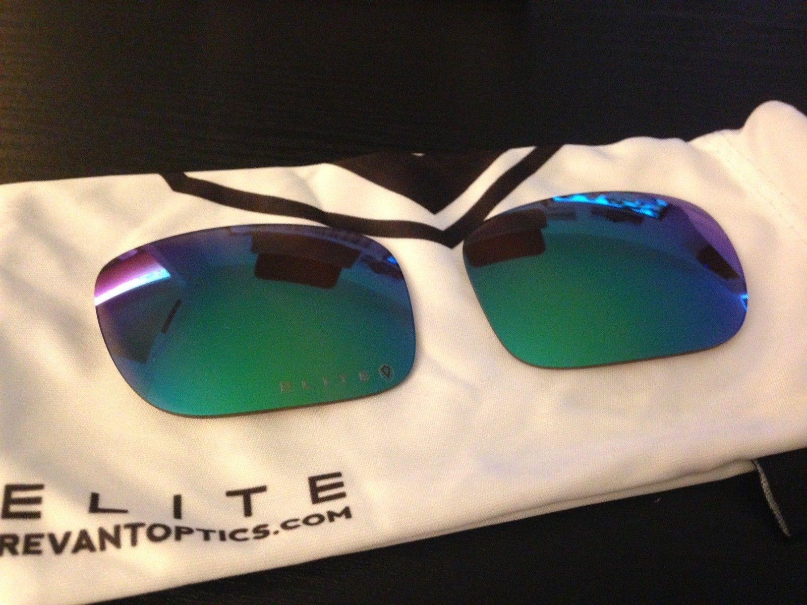 4d57d0fd4a5f0 Revant Optics HC3 Elite Mirrorshield Lens Review