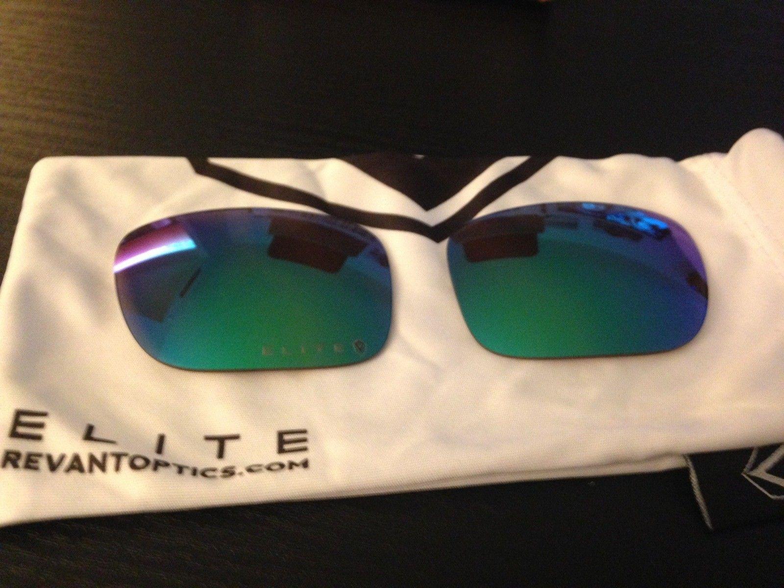Revant Optics HC3 Elite Mirrorshield Lens Review - IMG_1733.JPG