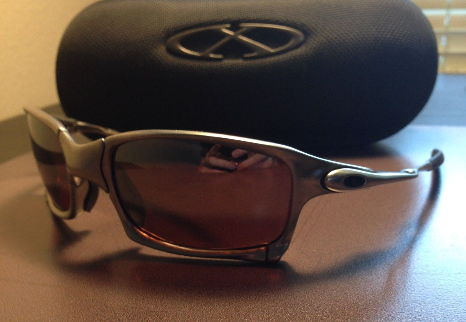First Pair of X Squared - IMG_1734.jpg