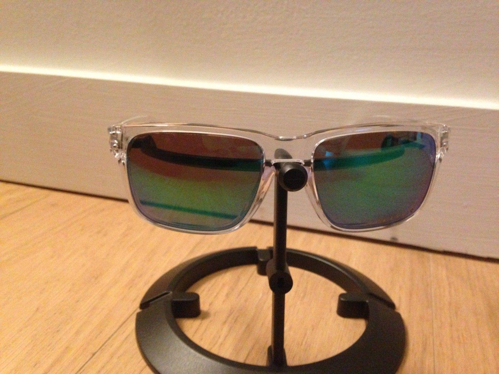Revant Optics HC3 Elite Mirrorshield Lens Review - IMG_1734.JPG