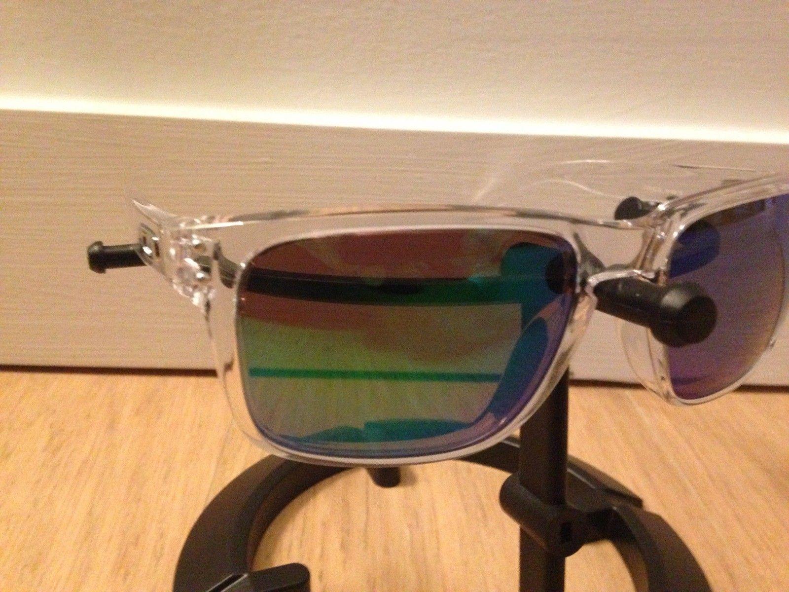Revant Optics HC3 Elite Mirrorshield Lens Review - IMG_1735.JPG