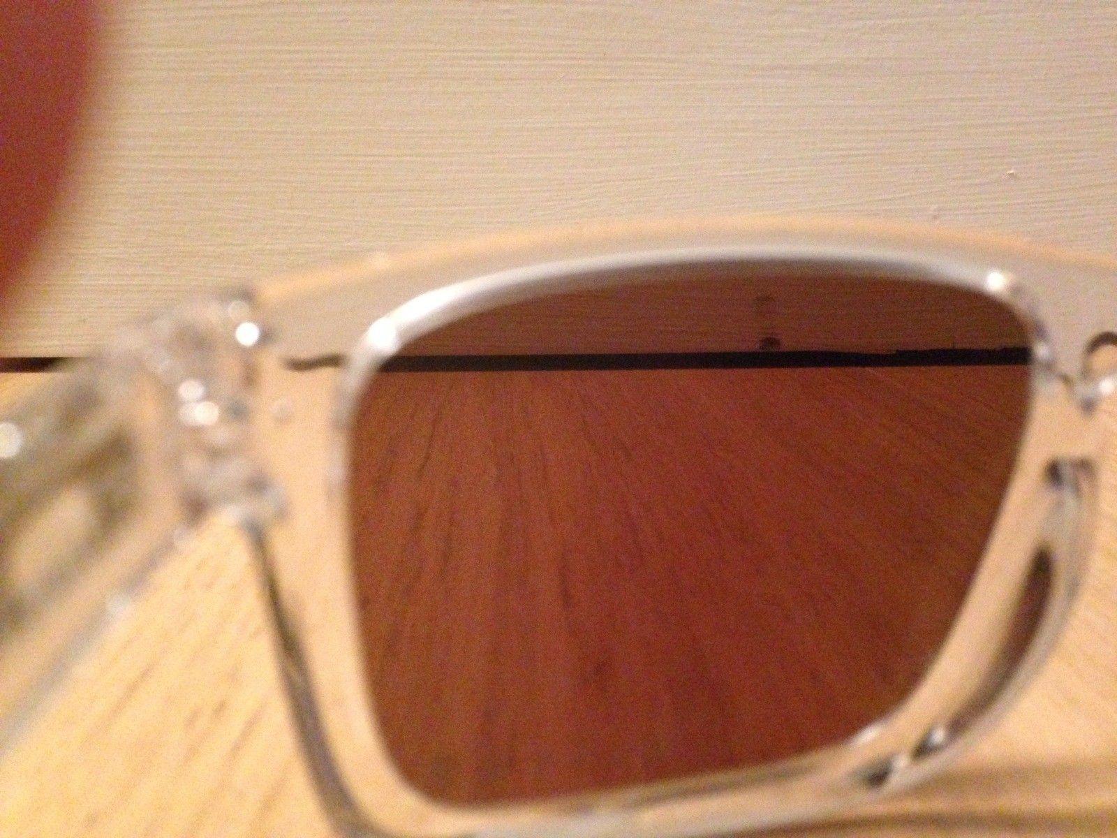 Revant Optics HC3 Elite Mirrorshield Lens Review - IMG_1736.JPG