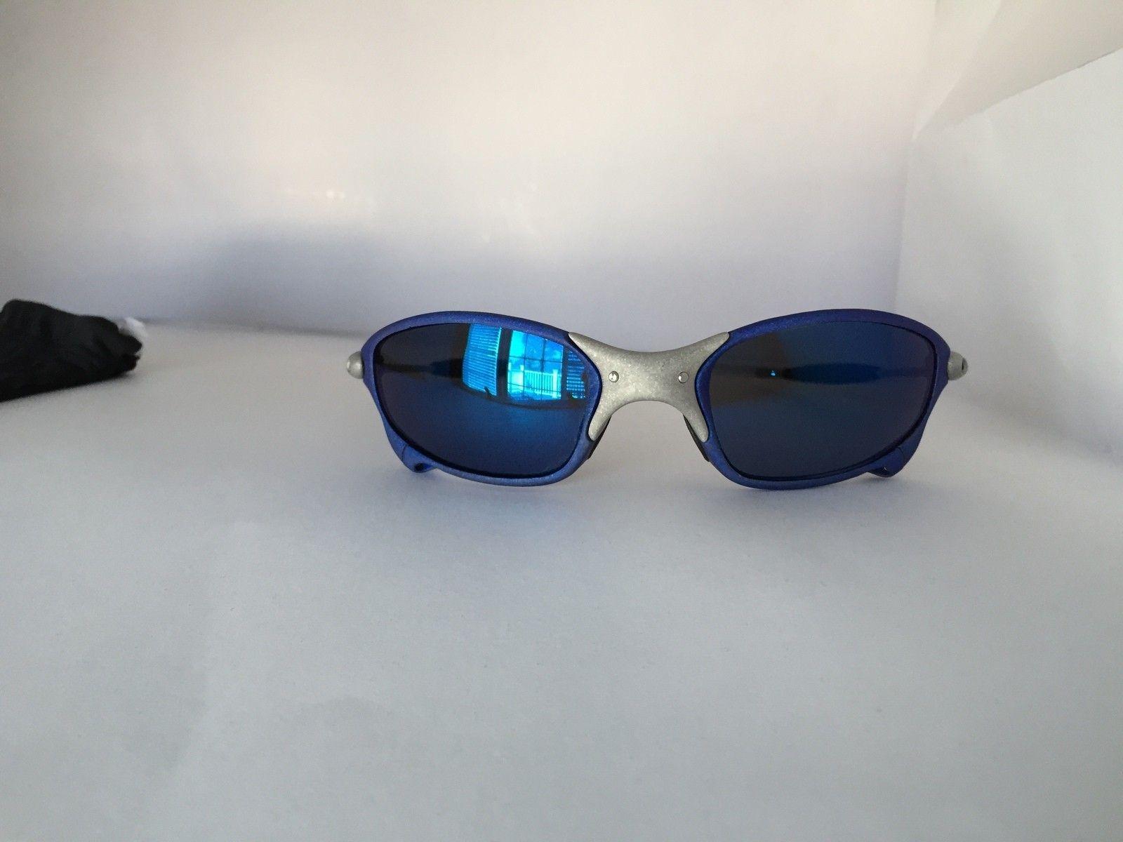 Anodized Juliet Dallas Cowboys colors Blue/Silver w/ OEM Ice Lenses - IMG_1787.JPG