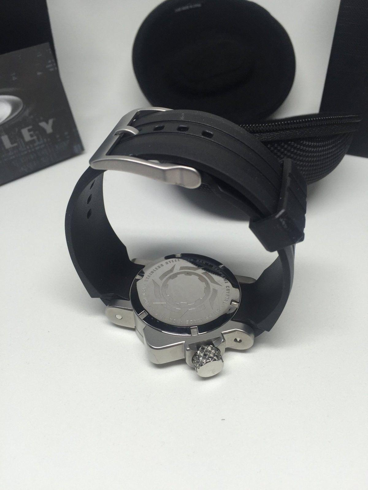 LNIB transfer case watch - IMG_1798[1].JPG