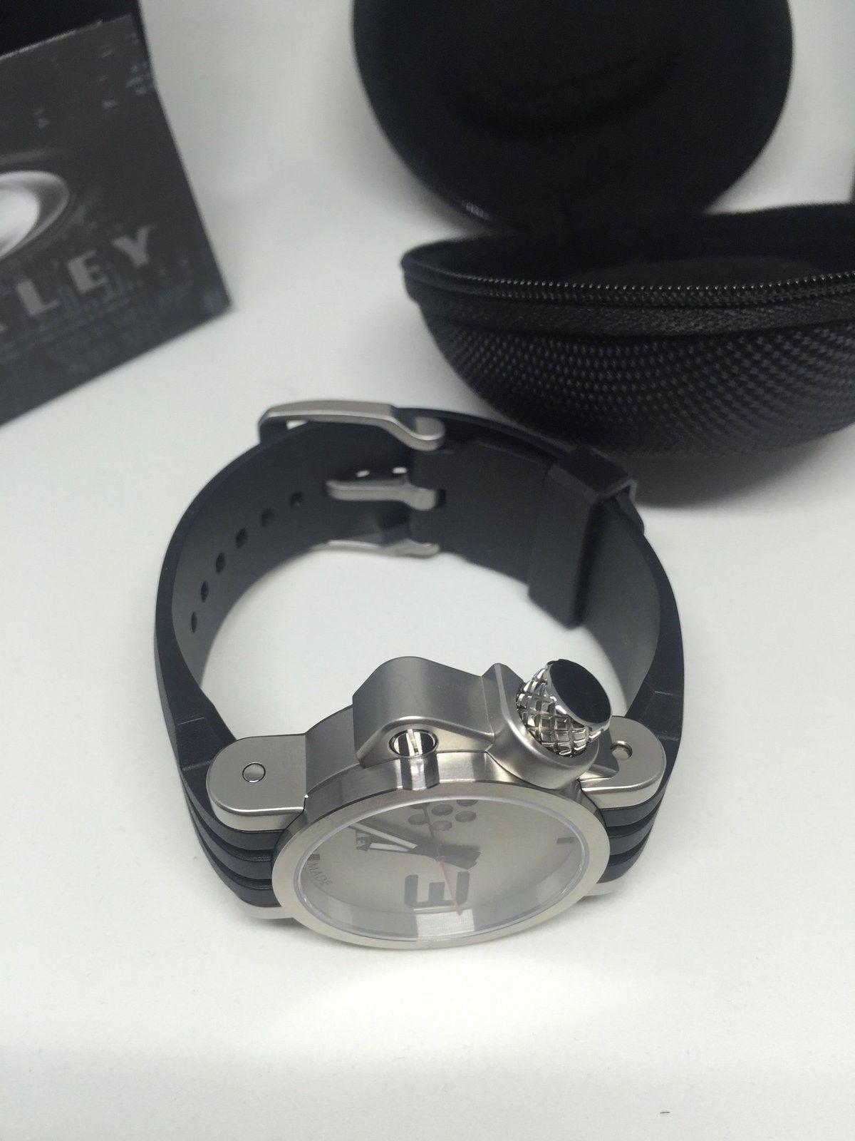 LNIB transfer case watch - IMG_1799[1].JPG